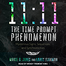11:11 The Time Prompt Phenomenon