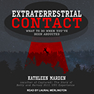 Extraterrestrial Contact