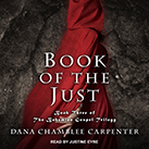 Book of the Just