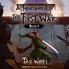 A Thousand Li: The First War