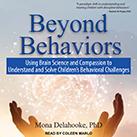 Beyond Behaviors