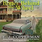 Bones Behind the Wheel