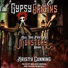 Gypsy Origins