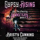 Gypsy Rising