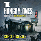 The Hungry Ones