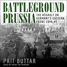 Battleground Prussia