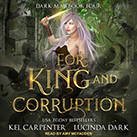 For King and Corruption