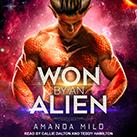 Won by an Alien