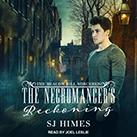 The Necromancer's Reckoning