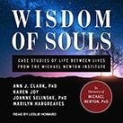 Wisdom of Souls