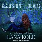 Illusion of Death