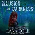 Illusion of Darkness