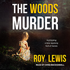 The Woods Murder