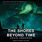 The Shores Beyond Time