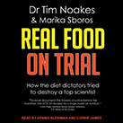 Real Food On Trial
