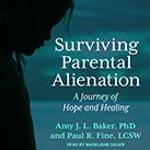 Surviving Parental Alienation