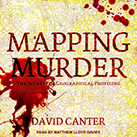 Mapping Murder