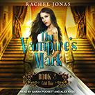The Vampire's Mark 3