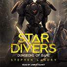 Star Divers