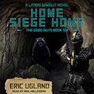 Home, Siege Home