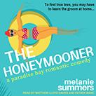 The Honeymooner