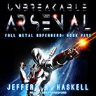 Unbreakable Arsenal