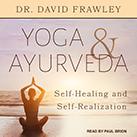 Yoga & Ayurveda