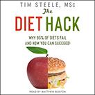The Diet Hack