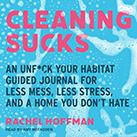 Cleaning Sucks