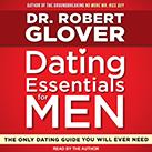 Dating Essentials for Men