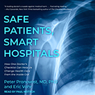 Safe Patients, Smart Hospitals