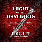 Night of the Bayonets