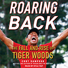 Roaring Back