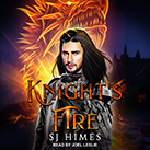 Knight's Fire