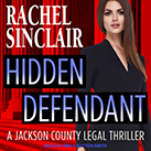 Hidden Defendant