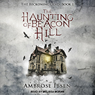 The Haunting of Beacon Hill