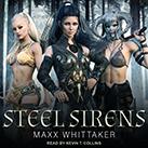 Steel Sirens