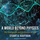 A World Beyond Physics