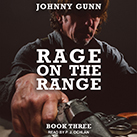 Rage On The Range