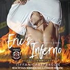 Eric's Inferno