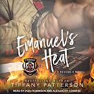 Emanuel's Heat