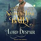 Lord Despair