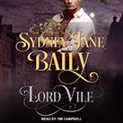 Lord Vile