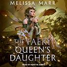 The Faery Queen's Daughter