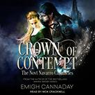 Crown of Contempt