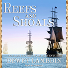 Reefs and Shoals