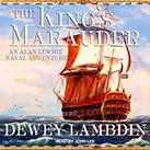 The King's Marauder