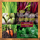 The Intelligent Gardner