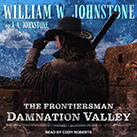 Damnation Valley