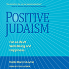 Positive Judaism